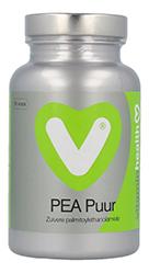 View OptiPea® at Vitaminstore