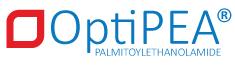 OptiPEA® Logo